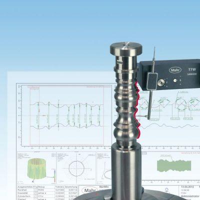 MarForm--MMQ_400--BI--T7W--Bahnsteuerung--CIMG0286--HGblue-linie--800x600--72dpi
